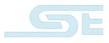 Shahrukh Enterprises Logo